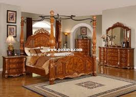 wood and iron bedroom furniture. Excellent Interesting Wood Bedroom Sets And Metal Furniture Amusing Design Iron