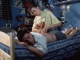 50 gay film list