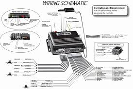 avital 4x03 remote start wiring diagram image wiring diagram avital 5303l wiring diagram avital 4x03 remote start wiring diagram directed electronics 556u wiring diagrams auto rh nhrt info