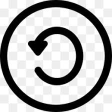 All Rights Reserved Symbol Copyright Symbol 768 768 Transprent Png Free Download