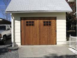 garage door cost home depot home depot garage doors chamberlain garage door opener home