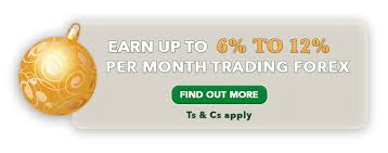 Learn To Trade Smart Charts Review Learn How To Trade Online South Africa Smart Trade College