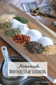 best dry rub recipes