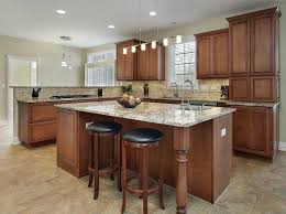 dark rustic cabinets. Full Size Of Kitchen:dark Wood Kitchen Cabinet Walnut Black Ceramic Backsplash Exposed Light Wall Large Dark Rustic Cabinets A