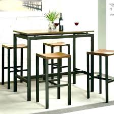 bar table and chairs. Ikea Table And Chairs Bar For . U