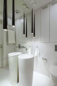 hanging bathroom light fixtures. Hanging Bathroom Light Fixtures Awesome Tube Fixture Cabinets With Led S