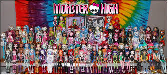 monster high images monster high ghouls and boys hd wallpaper and background photos