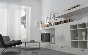 Interior Design White Living Room Cutest White Living Room Cabinets In Interior Design For Home With