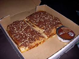 pizza hut chocolate dunkers. Contemporary Dunkers Found On The NetVV Inside Pizza Hut Chocolate Dunkers L