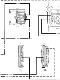 help i need a wiring diagram for a 93 chevy c 2500 a 6 5 you have to print these paste together