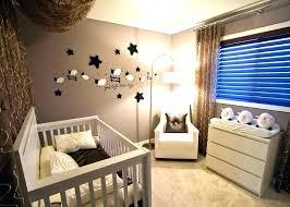 floor lamps for baby nursery floor lamp for nursery lamps baby s safe floor lamps for floor lamps for baby nursery