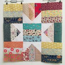 5844 best quilts images on Pinterest   Christmas quilt patterns ... & No one likes to see fabric wasted so creating this beauty is a wonderful  option! ❤✂♼What is your favorite scrap busting project? Adamdwight.com