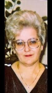 Barbara Gladden Obituary - Death Notice and Service Information