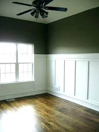 wainscoting dining room. Perfect Dining Dining Room With Wainscoting Height  Best   And Wainscoting Dining Room