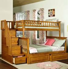 Childrens Bunk Beds IKEA