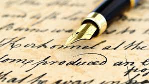 Writing Skills How To Improve Writing Skills Professional Tips