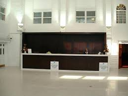 office counter designs. Counters Design Office Counter Designs Your Designer Bar Home . A