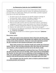teenage pregnancy essay introduction teenage pregnancy  teenage pregnancy essay introduction