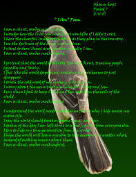 i am poem tkam by raiku on i am poem tkam by raiku811