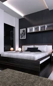 Uncategorized:Charcoal Grey Bedroom Furniture Ideas Carpet Set Walls Couch  Decorating Gray Paint Dark With