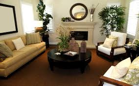 furniture arrangement in living room. Incredible Fireplace Living Room Layout Luxury Furniture With Arrangement In