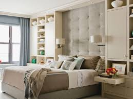 small bedroom storage furniture. Small Bedroom Storage Ideas For Couples Furniture