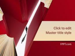 College Ppt Templates Free Education Powerpoint Presentation Templates