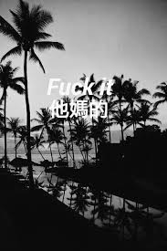 black and white grunge hipster backgrounds tumblr tropical relax palm trees99 and