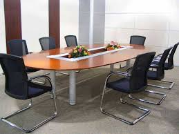 oval office table. Simple Design Oval Office Table Furniture Conference Tips | Shaped F