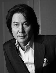 海外で活躍する日本人日系人の俳優ハリウッドの歴史と共に74人2019