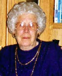 Mae Riggs Obituary - Portland, OR