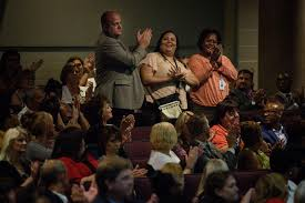cumberland teacher of the year finalists principal of the year cumberland teacher of the year finalists principal of the year nominees announced news the fayetteville observer fayetteville nc