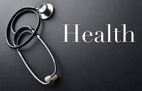 molina pulls out of utah health insurance marketplace