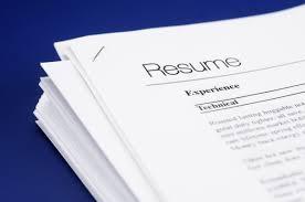 45 quick changes to help your resume get noticed serverlogic