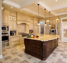 kitchen design entertaining includes:  download island kitchen design