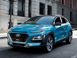 2018 hyundai kona colors. brilliant kona the fastgrowing subcompact suv segment is set to grown again as the wraps  have come off 2018 hyundai kona slated go on sale in first quarter  with hyundai kona colors