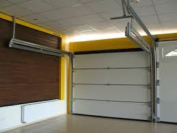купить рулонные ворота для гаража цена