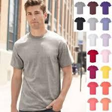 Details About Gildan Hammer Short Sleeve T Shirt More Colors H000