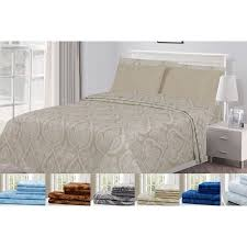 1800 thread count egyptian cotton sheets. Wonderful Count This Button Opens A Dialog That Displays Additional Images For This Product  With The Option To Zoom In Or Out On 1800 Thread Count Egyptian Cotton Sheets S