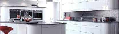 hi gloss kitchen cabinets standard high gloss white kitchen units cream gloss kitchen cupboard paint