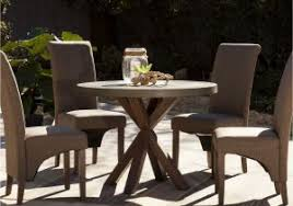 dining room tables and chairs great chairs for dining room table ideas chairs for dining table new next