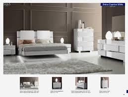 Modern Bedroom Furniture Chicago Modern Bedroom Furniture Home Decorating Ideas