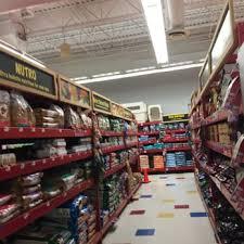 petco store interior. Exellent Interior Photo Of Petco  Avon MA United States Avon  20 And Store Interior I