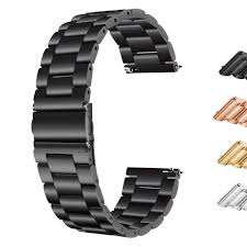 Latest Men's <b>Watch Accessories for</b> the Best Prices in Malaysia