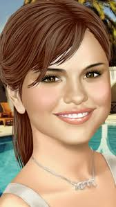 britney make over source vanessa hudgens true makeup games saubhaya makeup