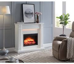 the top 70 fireplace surround ideas
