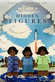hidden figures poster. Brilliant Hidden Fox In Hidden Figures Poster