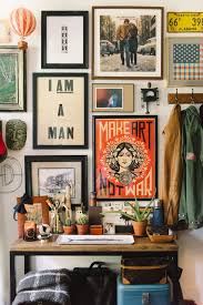Design Styles For Your Home Decorative Desk Letters