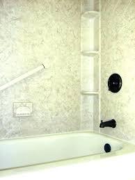 best material for shower walls fiberglass shower walls best acrylic shower walls ideas on tub fiberglass