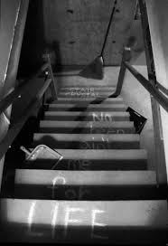 crystal stair teen photograph about objects mother to son and  crystal stair teen photograph about objects mother to son and langston hughes